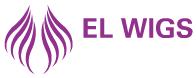 elwigs
